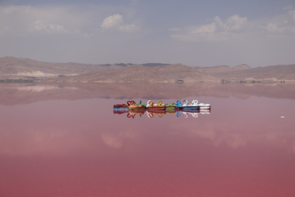Shiraz-Pink-lake
